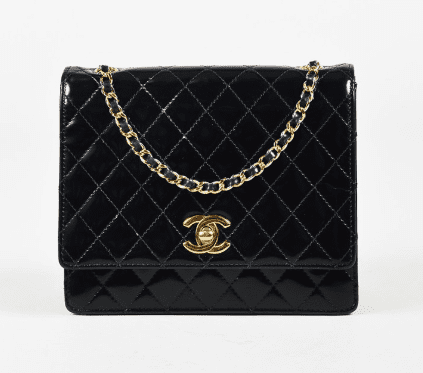 How to find an affordable designer bag