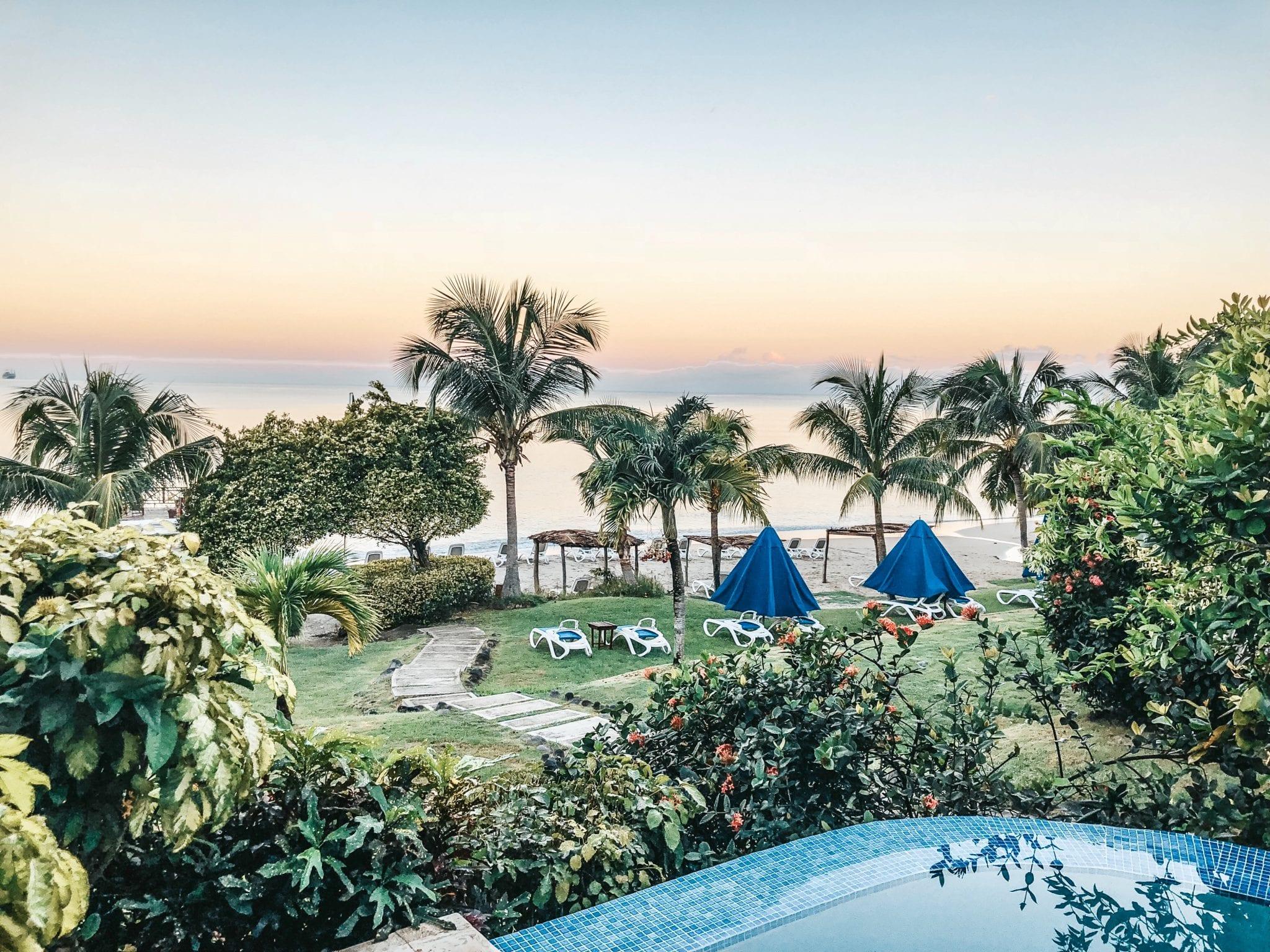 Calabash Cove - St. Lucia All-Inclusive Resort