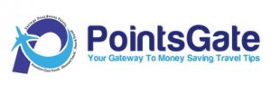 Points Gate