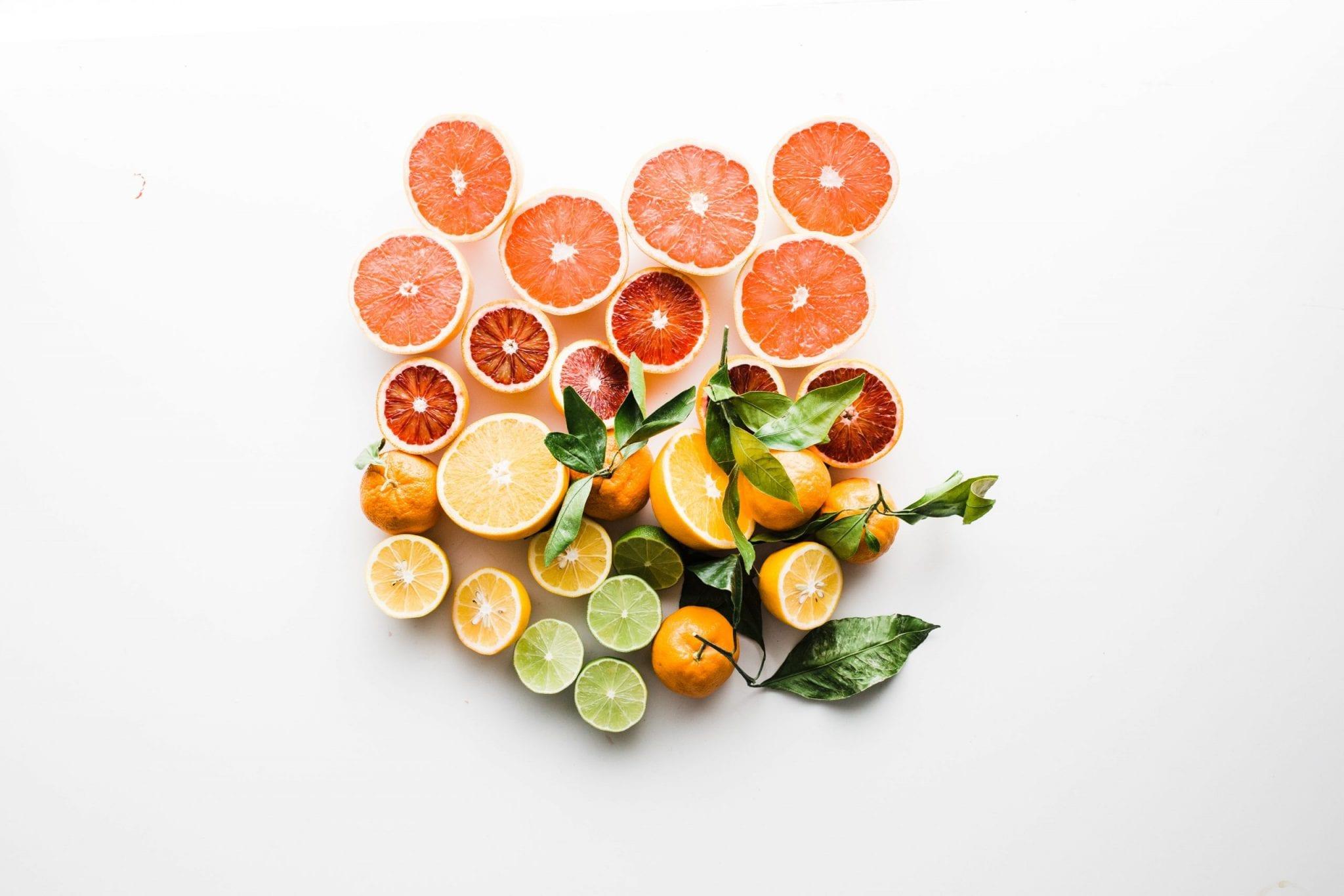 immune booster supplements