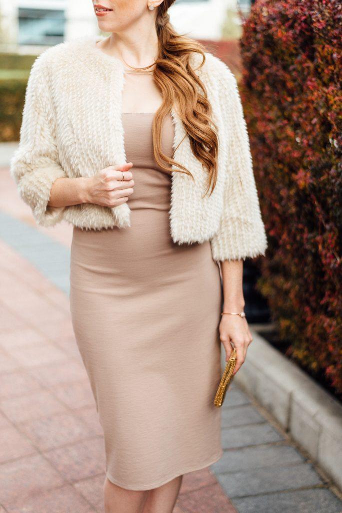 Savvi Luxe dress