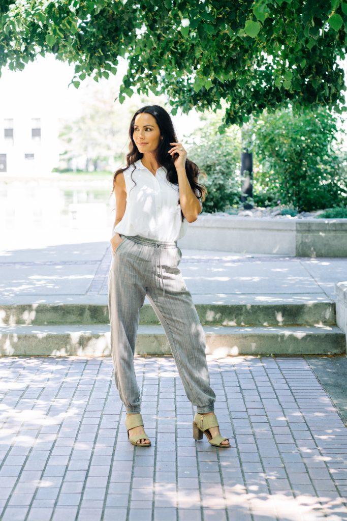 Savvi Everyday clothes